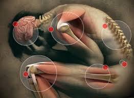 joint pain management