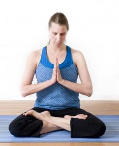 barb_prayer_position1